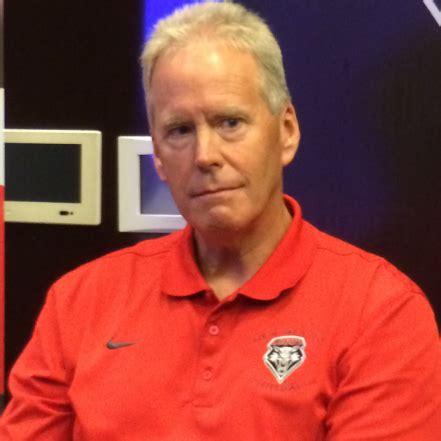 bob davie american football wikipedia