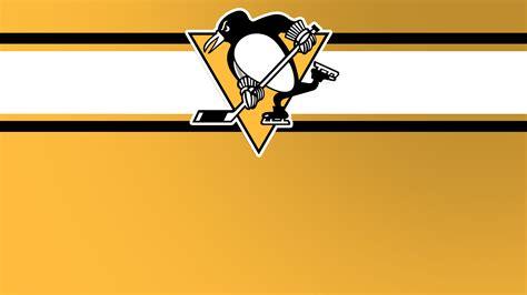 Pittsburgh Penguins Logo Wallpapers