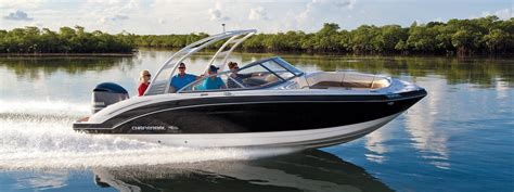 Chaparral Boats In Sc by New Used Boats For Sale In Michigan Yacht Brokerage