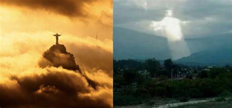 photo   clouds   viral opposing views