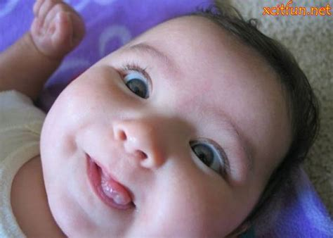 funny cute baby face xcitefunnet
