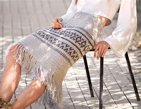 Юбка с бахромой снова в моде стиль женщин 45+ . Стиль вне размера . Яндекс Дзен . Яндекс Дзен . Платформа для авторов издателей и брендов