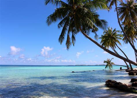Maafushi Island. Updates 2018 - Budget Maldives