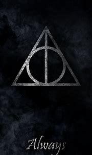 Always Harry Potter HD Wallpapers on WallpaperDog