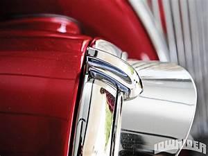 Classic Car Parts  U0026 Accessories
