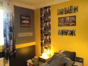 HD wallpapers decoration interieur salon new york