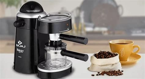 Drip coffee makers best important features to consider: Top 18 Best Drip Coffee Maker Reviews 2020 - FIKA Buying Guide
