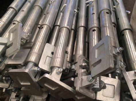 Tilt Up Precast Braces | Birmingham | Tools | Items For ...