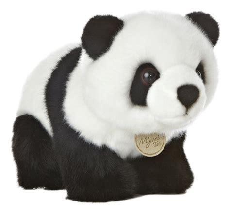 Plush Stuffed Giant Panda ? fel7.com