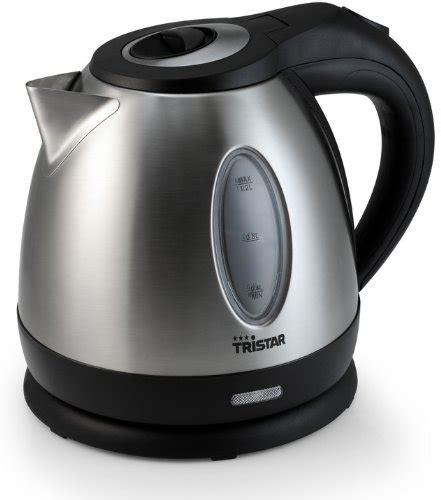jug kettle watt 1500 kettles electric