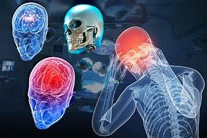Human head transplant: How the surgeon plans to carry out ...