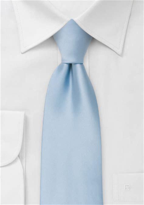 light blue tie solid light blue ties light blue s necktie