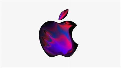 Apple Iphone Ipad Mac Apps Tech Merge