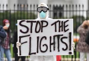 Ebola's Biggest Threat? Fear Mongering | Media