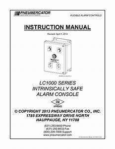 Download Free Pdf For Lg Lc1000 Air Conditioner Manual