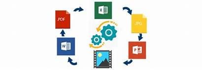 Processing Services Operating Cost Deal