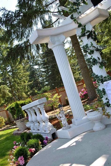 seattle washington wedding venue  small affordable