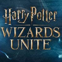 harry potter wizards unite ios and gryonline pl