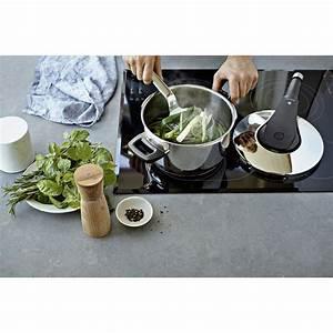 Wmf Schnellkochtopf Perfect Pro : wmf perfect pro schnellkochtopf set 2 teilig 3l 6 5l einsatz gelocht 22cm ebay ~ Orissabook.com Haus und Dekorationen