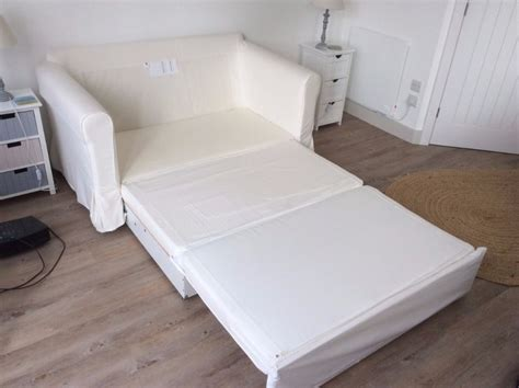 hagalund sofa bed cover hagalund sofa ikea hagalund sofa bed 96 with thesofa