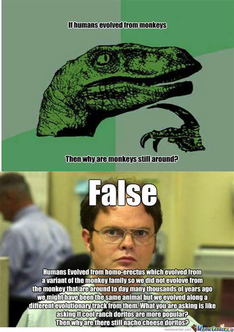 Atheist Meme - anti atheist memes pictures to pin on pinterest pinsdaddy