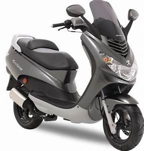 Scooter Peugeot Occasion : peugeot scooter occasion annonces scooter peugeot 125 occasion ~ Medecine-chirurgie-esthetiques.com Avis de Voitures