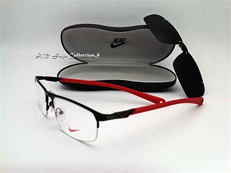 Harga Kacamata Minus Merk jual frame kacamata minus kaca mata optik radiasi merk
