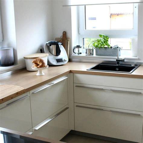 Kleines Spülbecken Küche by Wohnkonfetti Die Sch 246 Nsten Einrichtungsideen Auf Einen