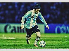 Lionel Messi Computer Wallpapers, Desktop Backgrounds