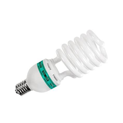 fluorescent l beautiful home bulbcycle fluorescent