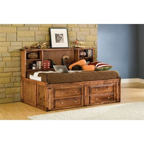 beautiful  conns bedroom furniture sets conn