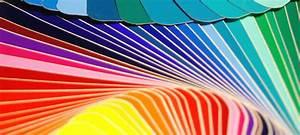 Association De Couleur : l 39 association de plusieurs couleurs de carrelage blog ~ Dallasstarsshop.com Idées de Décoration