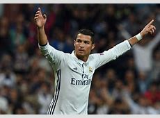 'Ronaldo achievements unsurpassed' Ferguson in no doubt
