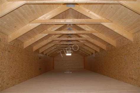 plancher du grenier d une maison ossature bois maisons ossature bois en kit tiro