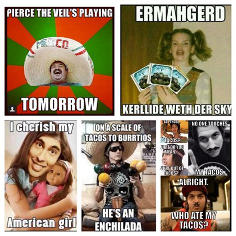 Pierce The Veil Memes - pierce the veil on twitter quot you guys had some great meme submissions we couldn t feature