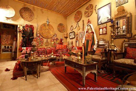 palestinian surprises distinct palestinian heritage