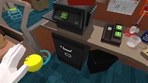 Job Simulator PC Torrents Games