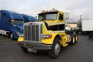 1990 Peterbilt For Sale Used Trucks On Buysellsearch