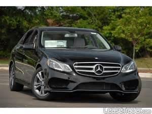 2016 Mercedes E350 4MATIC