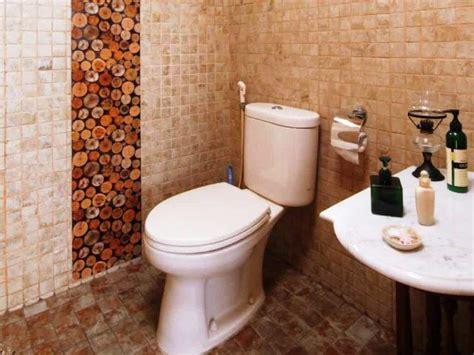 contoh desain kamar mandi sederhana  murah