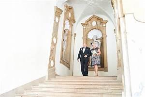 überraschungsgeschenk Für Freundin : foto flausen fotograf fotostudio salzburg blog ~ Orissabook.com Haus und Dekorationen