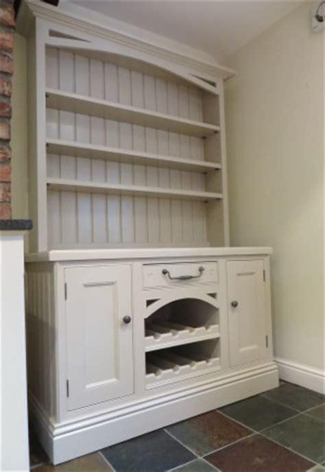 paint pine furniture