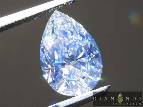 Strong Blue Fluorescence  Pear Shape Diamond  Diamond Ring. Man Made Gemstone. Estate Engagement Rings. Mum Bracelet. Square Stud Earrings. Homecoming Rings. Bar Stud Earrings. Engagement Rings Platinum Band. Mens Engagement Rings