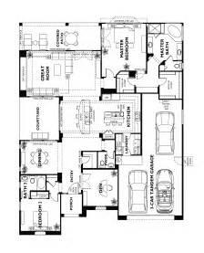 trilogy  vistancia tarragona floor plan shea trilogy vistancia home house floor plans model