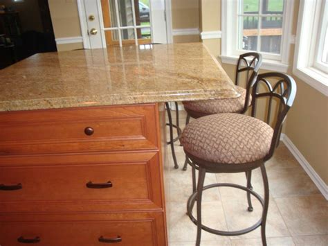 counter stools for kitchen island furniture black vinyl counter stool which furnished with