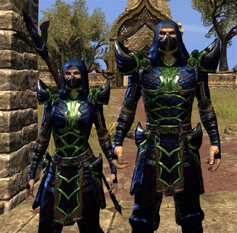 eso fashion incendiara cinderviere eu elder scrolls