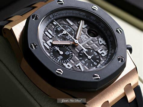 10 Most Expensive Designer Watches For Men Rolex, Cartier