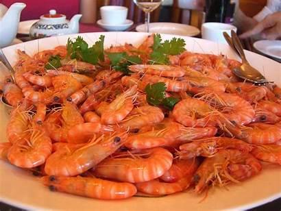 Shrimp Boiled Wikipedia Canto