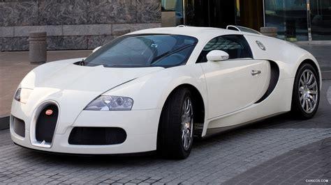 Bugatti Veyron Spider by Bugatti Veyron Grand Sport White Front Hd Wallpaper 146