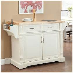 Big Lots Kitchen Furniture Pin By Janice Pruett On Things I Would Like To
